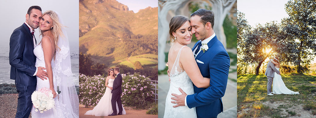 wedding-planner-cape-town