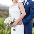 Wedding Planner Cape Town - www.mosaicweddings.co.za