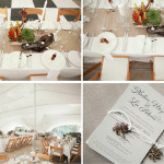 Wedding Planner Cape Town