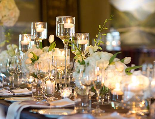 Cape Town Wedding Planner4