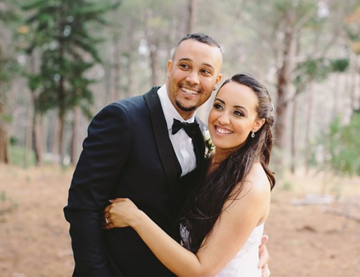 Cape Town Wedding Planner32
