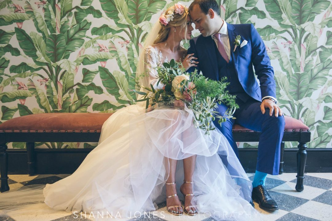 Sandrine Sam S Incredible Molenvliet Wedding In Cape Town The
